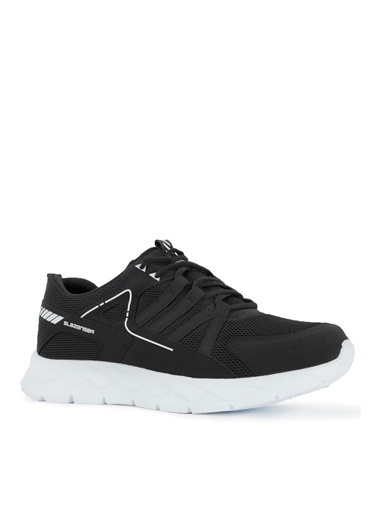 Slazenger Yürüyüş Ayakkabısı Beyaz